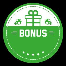 bonus-unibet-casino