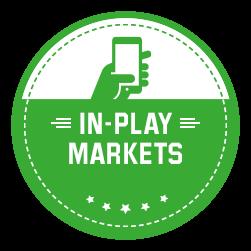 unibet-in-play-markets