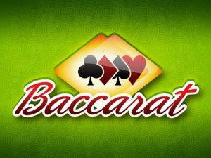baccarat_1