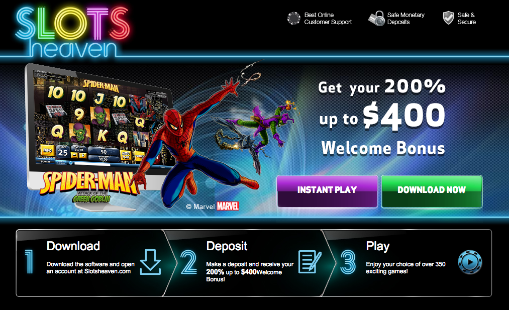 All British Casino Casino Review - All British Casino™ Slots & Bonus |