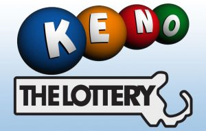 keno-the-lottery-game
