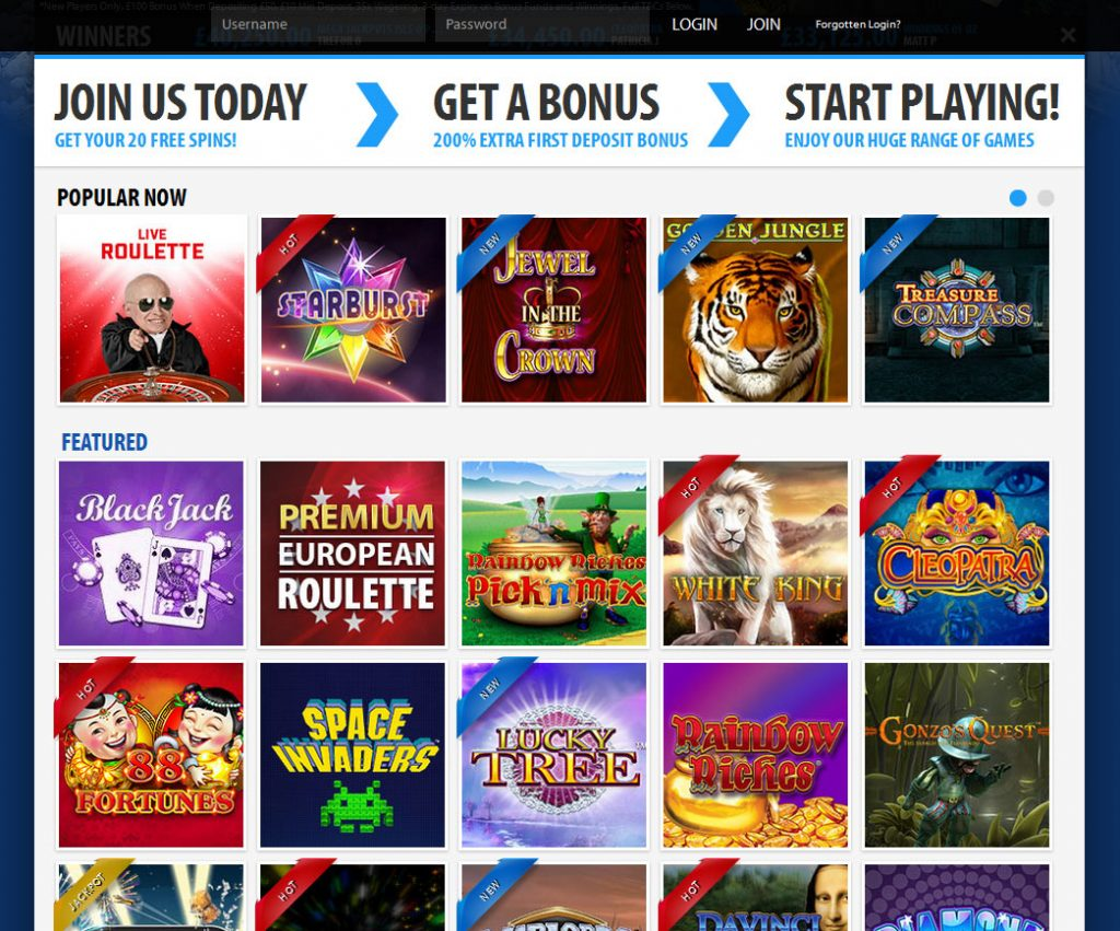 bgo casino contact number