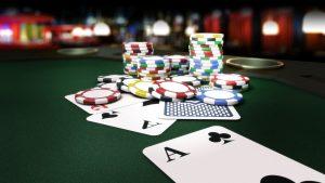 asia-poker-casino-game