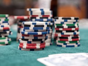 asia-poker-game