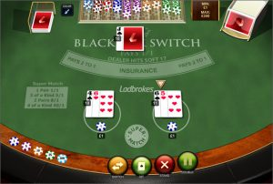 blackjack-switch-game