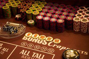craps-casino-table