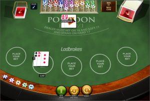 pontoon-table-game